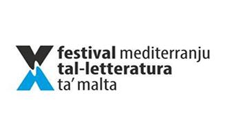Letteratura | Poeta Italiano Davide Rondoni Al Festival Della Letteratura Mediterranea Di Malta