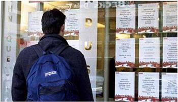 Istat, disoccupazione calata al 9,9%