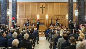 """Regione Lazio, debiti per 26 milioni verso legali esterni. Il capo dell'Avvocatura: """"Assegnazioni clientelari"""". Attive 1156 cause"""