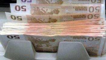 Meno di 30 euro in busta paga con taglio cuneo fiscale da 6 mld