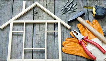 Bonus ristrutturazione edile dalla fine dei lavori