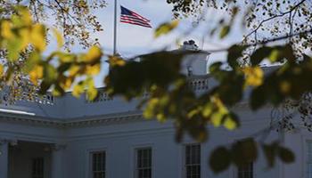 Impeachment, cosa c'è da sapere