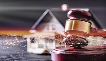 Bonus prima casa: le conseguenze in caso di separazione tra coniugi
