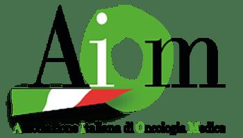 Tumori: 371mila nuovi casi stimati nel 2019. In Italia in un anno -2.000 diagnosi, sono un milione i pazienti guariti