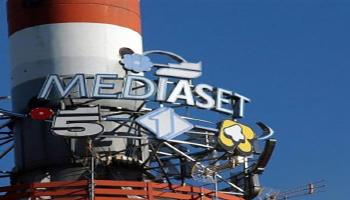 Mediaset, via libera alla nascita di Mediafor Europe