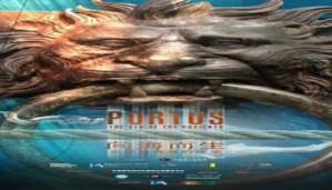 Portus, nel mare degli antichi romani