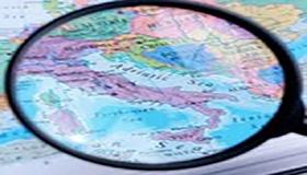 La salute nelle Regioni: Promosse Veneto e Trentino-Alto Adige, flop per Campania e Valle d'Aosta. Ecco la nuova indagine dell'Istat