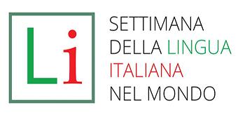 """<font color=""""#FF0000""""> CGIE: """"LA NOSTRA LINGUA, VOLANO DI RICCHEZZA GRAZIE AGLI ITALIANI ALL'ESTERO"""" </font>"""