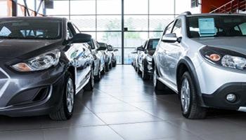 Auto, in aumento le vendite in Italia, in Ottobre 2019 +6,7%