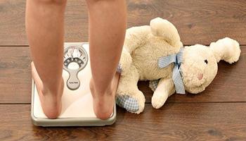 Istat, bambini adolescenti italiani in cima alla classifica UE  per sovrappeso