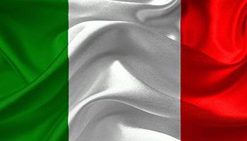 Italia in recessione sociale