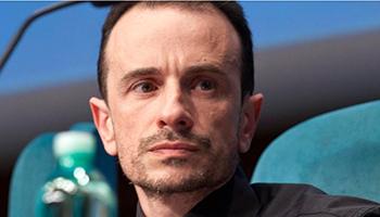 Luca Attias a capo del Dipartimento per la Trasformazione digitale