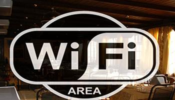 Comuni Italiani vincitori del Bando UE per il Wi-fi gratis