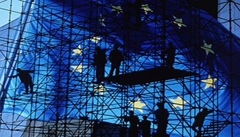 Francia e Germania propongono un progetto per rilanciare la UE