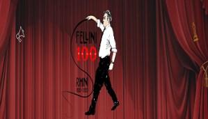 Fellini da gennaio nel Regno Unito
