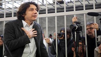 Fine vita: assolto Marco Cappato, 'il fatto non sussiste'