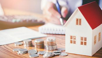Istat, casa, prezzi in aumento dell'1,7%  ma le compravendite crollano del 15,5%