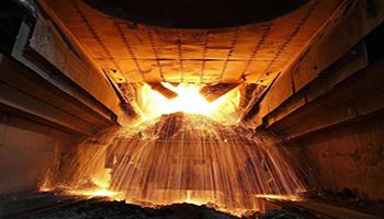 Ex Ilva, accolto il ricorso di Arcelor Mittal. Ok alla proroga di utilizzo dell'Alto forno 2