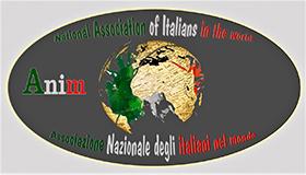 L'Associazione Nazionale Italiani nel Mondo (ANIM) invita a non aver paura e a venire in Italia