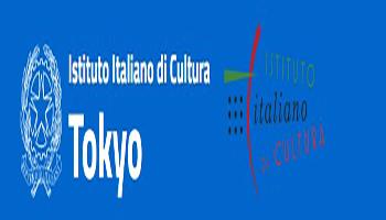 La cultura non si ferma (aggiornato 24 marzo)