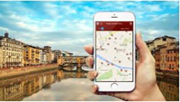 Entra nel cuore del Made in Italy con l'App di Eccellenze Italiane