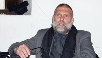 Padre Dall'Oglio e Macalli, gli italiani ancora nelle mani dei rapitori