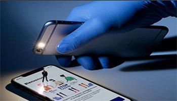 App anti-covid all'estero: male in Francia, sospesa in Giappone