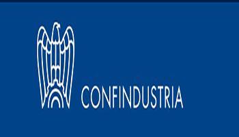 In Italia ripartenza difficile per industria e servizi. Scenario mondiale debole e incerto