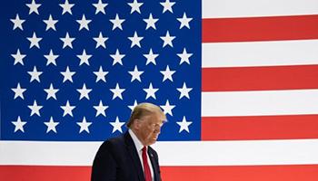 Elezioni USA 2020, il repubblicano Colin Powell voterà per i democratici