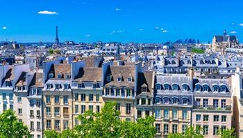 Comprare casa all'estero: da Lisbona a Stoccolma, i quartieri su cui puntare