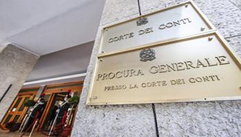 Fisco: per cartelle sopra 100mila euro incassi il 2,7%