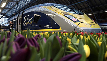 Eurostar in crisi, i treni viaggiano vuoti tra Parigi, Londra e Bruxelles