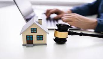 Condominio, il recupero delle spese è più facile