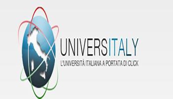 UNIVERSITALY|Univeristà Italiana A Portata di Click