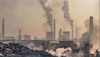Il Covid ha affossato progetti e soldi per l'ambiente