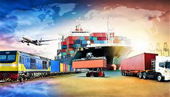 Istat, commercio estero extra Ue, a settembre sale l'avanzo