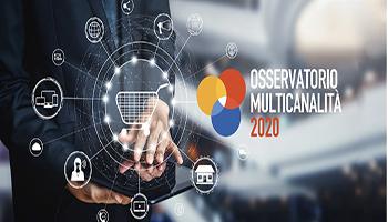 """Politecnico di Milano e Nielsen, ricerca presentata al convegno online """"Multicanalizzazione 2020, il countdown del cambiamento"""""""