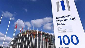 BEI, Banca Europa per gli Investimenti, il 41% delle imprese italiane ridimensionerà gli investimenti in conseguenza dell'epidemia da virus