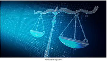 Nuove norme UE: la digitalizzazione aiuterà l'accesso alla giustizia
