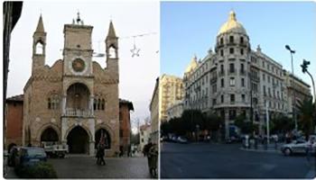 Qualità della vita, a Pordenone si vive meglio, cambio al vertice della classifica annuale