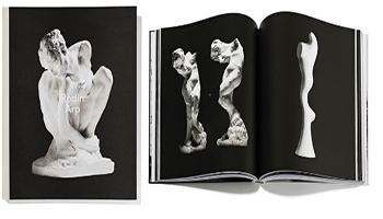 Rodin/Arp