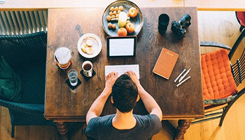 Germania, smart working, in fase di studio per dare 5 euro in più al giorno in busta paga