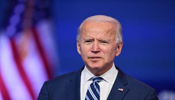 Usa, Biden è presidente