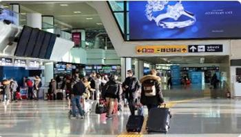 Asso Aeroporti, in Italia nel 2020 non hanno volato 7 passeggeri su 10