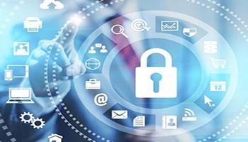 Pubblica Amministrazione, nel 2020 triplicate le identità digitali SPID superata quota 15 milioni