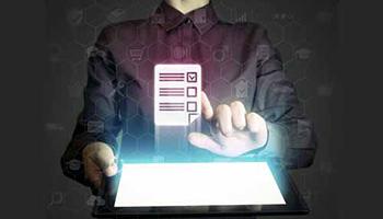 Al via i nuovi servizi web per ricevere certificati e consegnare documenti. Debutta anche la dichiarazione di Successione con la compilazione assistita