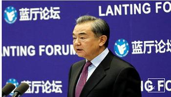 """La Cina chiede un ripristino, ma gli Stati Uniti dicono che Pechino cerca di """" evitare la colpa """""""