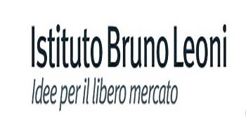TASSE, FACCIAMO COME L'AMERICA? <BR/> <EM/> di Istituto Bruno Leoni </EM>