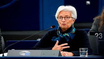 Bomba Bce: alto rischio prelievo forzoso su conto corrente!