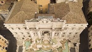 Città Sospese Siti italiani UNESCO nei giorni del lockdown